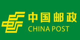 乐好英超客户案例-中国邮政