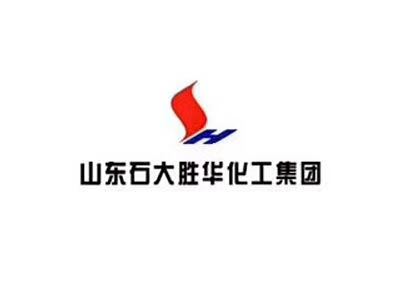山东石大胜华化工集团19年签约成功