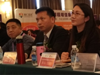 第七届中国电子商务十大牛商青岛赛区评选精彩纷呈