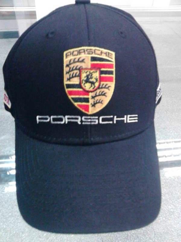 工作服帽3