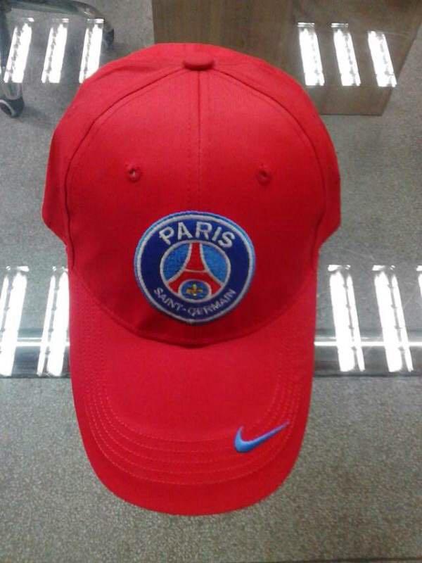 工作服帽1