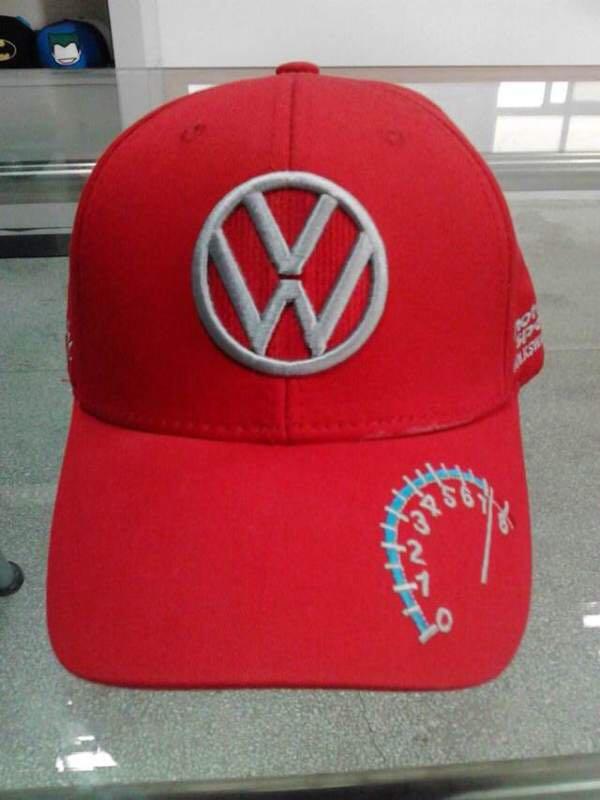 工作服帽4