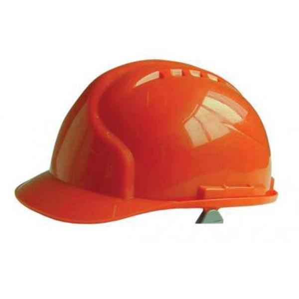 工作服帽8