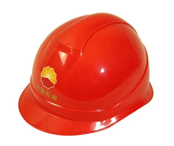 工作服帽9
