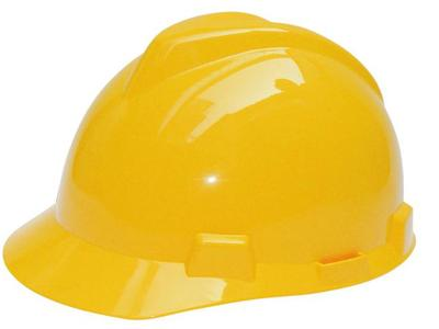 工作服帽12