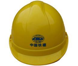 工作服帽13